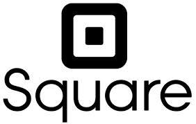 Paiement par carte avec Square Canada disponible