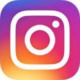 Instagram Estimedesoi.net